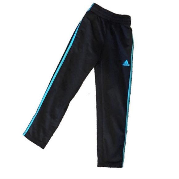 c4f9e5266a35 adidas Other - Boys Adidas Track Pants